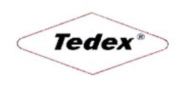Zilco Tedex tuigen