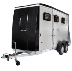 Ruime trailers