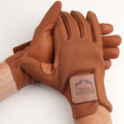 Ideal Handschoenen Profi