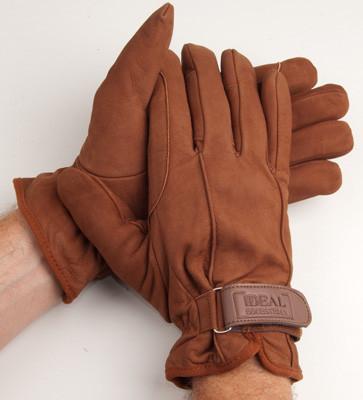 Ideal Winter handschoenen