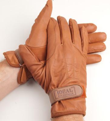 Ideal Handschoenen Standard