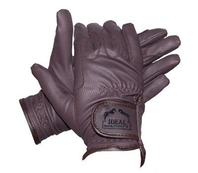 Ideal Handschoenen Digital