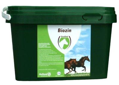 Biozin