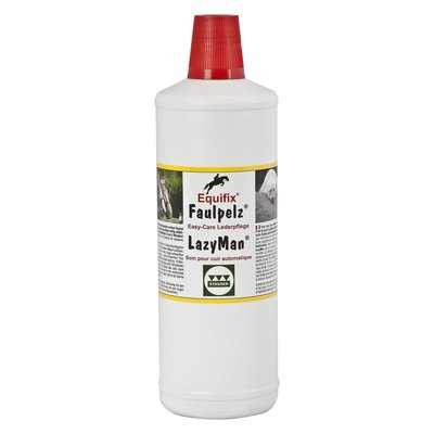 Stassek Equifix Faulpelz - Zelfwerkende reiniger voor leer