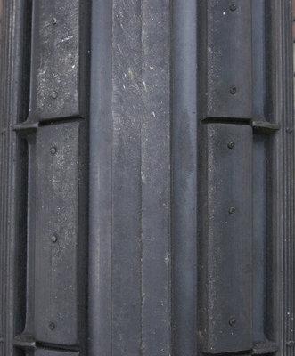 Buitenband Lijn/weg profiel
