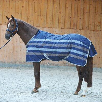 Kavalkade stal deken Robusta 100 gram