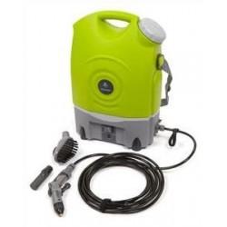 Easy Washer mobiele hogedrukreiniger
