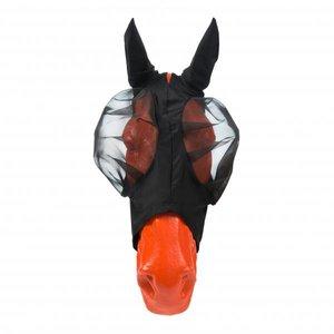Kentucky vliegenmasker slim fit (Full)