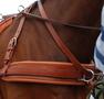 Ideal Borst LeatherTech Tweespan