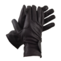 Ideal Handschoenen Elite
